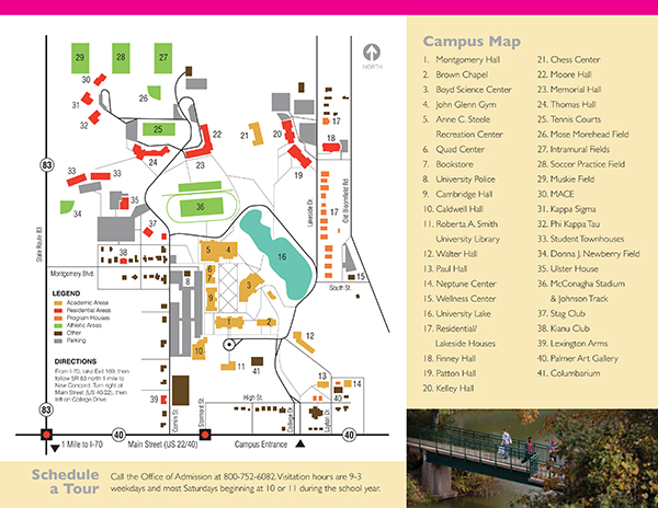 Map & Directions | Muskingum University Map And Directions on custom map directions, basic map directions, teacher giving directions, google search, maps get directions, route planning software, yahoo! maps, web mapping, bing maps platform, maps used in foe, bing maps, get walking directions, print maps with directions, satellite map images with missing or unclear data, maps north ogden, asheville nc map directions, nokia maps, google latitude, maps live of my house, easy road map directions, driving directions, cardinal directions, mapquest directions, maps google maps, maps distances ohio-indiana, google earth, maps puerto rico drivers, maps of seven deadly sins in america, follow directions, google voice, google map maker, maps espanol,