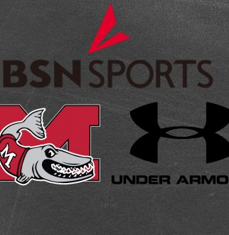 under armour deal