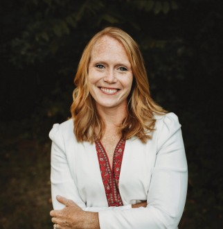 Kari Winters