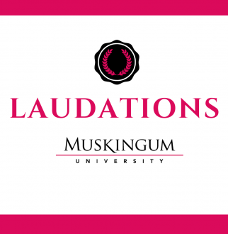 laudations