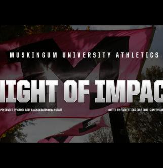 night of impact