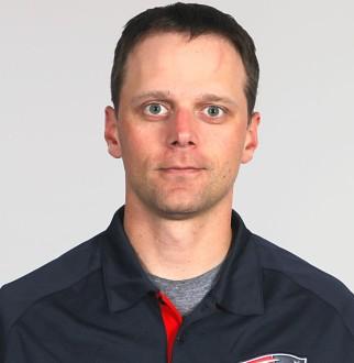 Josh Boyer
