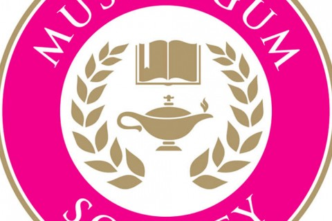 Muskingum Society