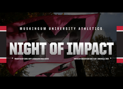 night of impact
